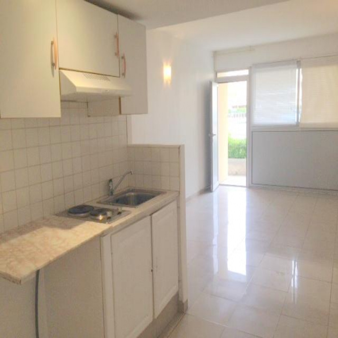Offres de location Appartement Mandelieu-la-Napoule (06210)