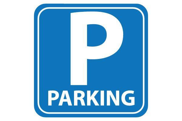 Offres de location Parking Mandelieu-la-Napoule (06210)